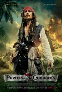 on stranger tides one sheet