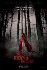 red riding hood one sheet