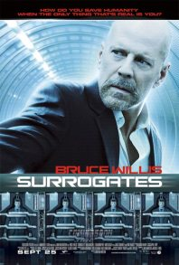 surrogates one sheet