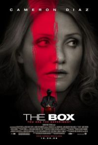 the box one sheet