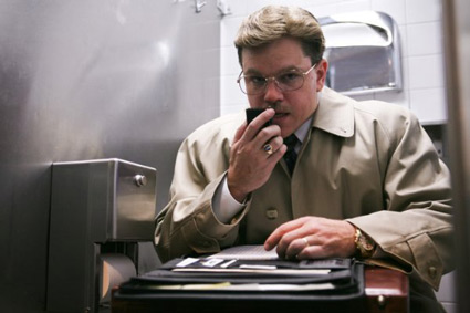 the informant production still