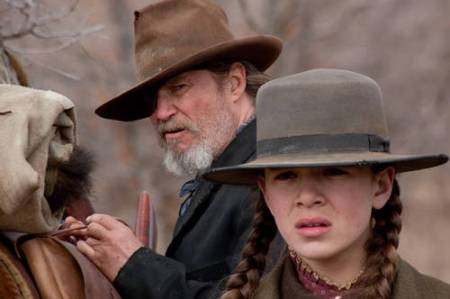 true grit 2010 publicity still