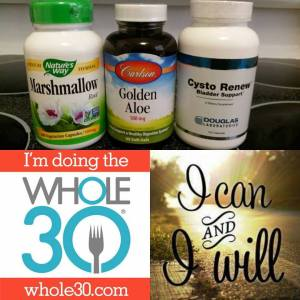 whole 30 canandwill