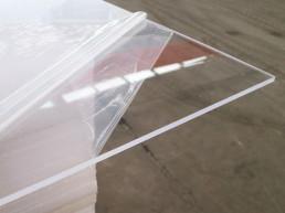 goffs-productdev-16-bar-top-divider