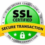 SSL Check Link