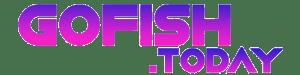 gofish new logo