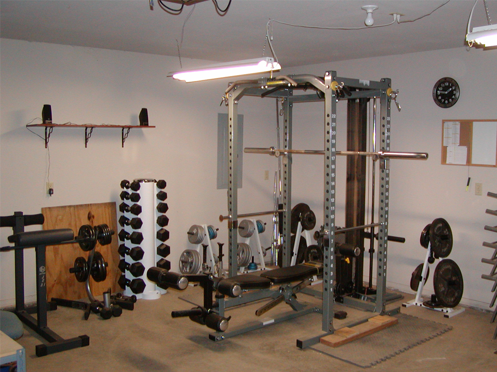 chair gym setup steel for hospital gofit 12 11