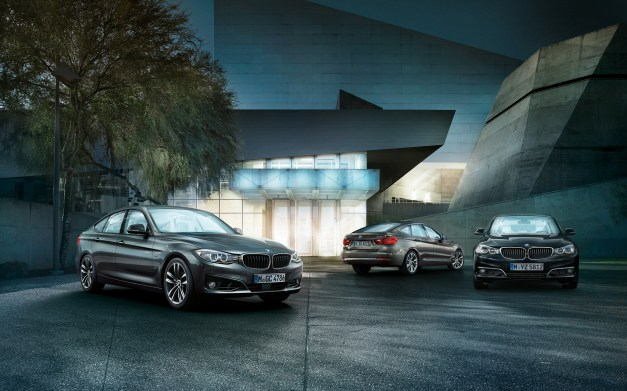 BMW_3series_wallpaper_12_1920x1200