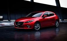 Mazda-3_2014_1280x960_wallpaper_03