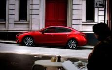Mazda-3_Sedan_2014_1280x960_wallpaper_1f