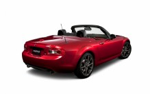 Mazda-MX-5_25th_Anniversary_2014_1280x960_wallpaper_06