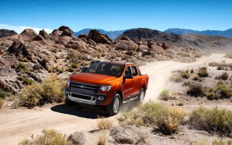 Ford-Ranger_Wildtrak_2012_1280x960_wallpaper_03