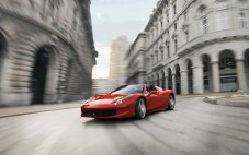 Ferrari-458_Spider_2013_1280x960_wallpaper_08