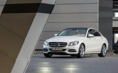 Mercedes-Benz-C-Class_2015_1280x960_wallpaper_1f