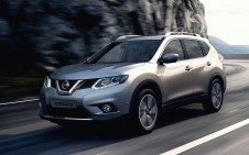 Nissan-X-Trail_2014_1280x960_wallpaper_32