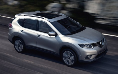 Nissan-X-Trail_2014_1280x960_wallpaper_37
