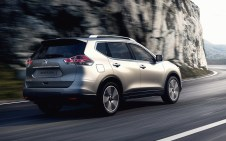 Nissan-X-Trail_2014_1280x960_wallpaper_99