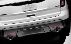 Ford-Explorer_Sport_2013_1280x960_wallpaper_1a