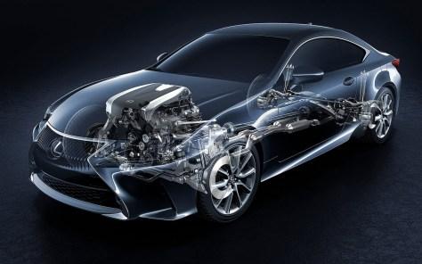 Lexus-RC_2015_1280x960_wallpaper_14