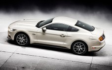Ford-Mustang_50_Year_Limited_Edition_2015_1280x960_wallpaper_06