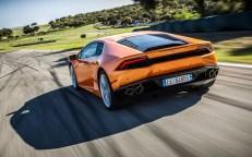 Lamborghini-Huracan_LP610-4_2015_1280x960_wallpaper_1e