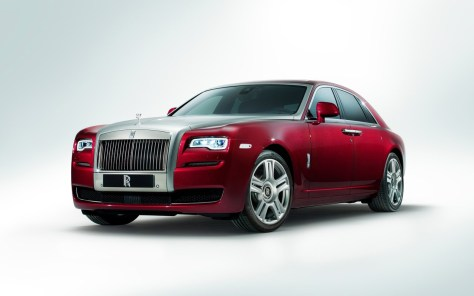 Rolls-Royce-Ghost_Series_II_2015_1280x960_wallpaper_02