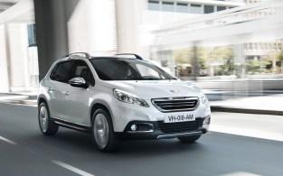 Peugeot-2008_2014_1280x960_wallpaper_0d