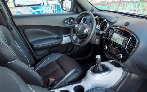 Nissan-Juke_2015_1280x960_wallpaper_58