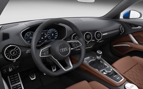 Audi-TT_Coupe_2015_1280x960_wallpaper_3f