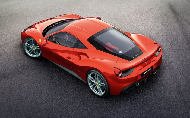 Ferrari-488_GTB_2016_1280x960_wallpaper_0a