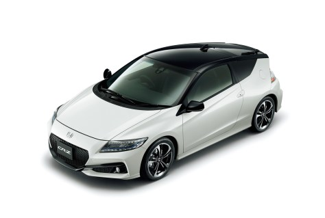 Honda-CR-Z-FL-12