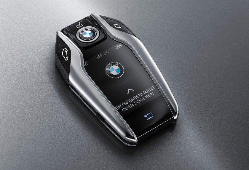 BMW-7-Series_2016_1600x1200_wallpaper_61