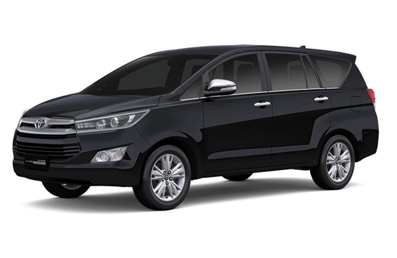 New-Toyota-Innova-7-G
