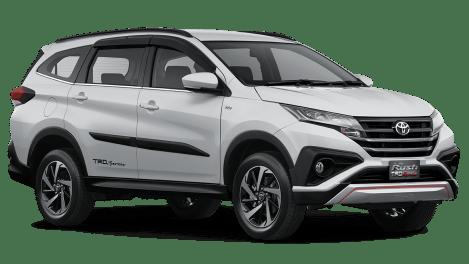 2018-Toyota-Rush-Indonesia-31