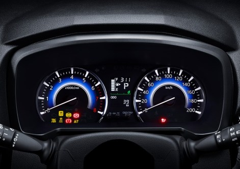 2018-Toyota-Rush-Indonesia-8