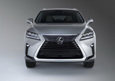 2019-Lexus-RXL-3