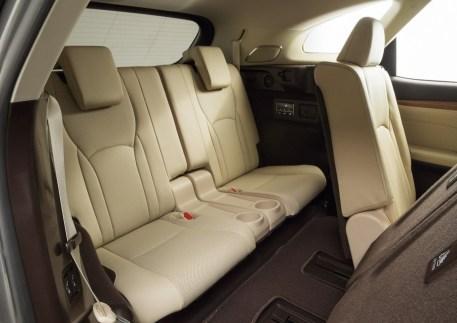 2019-Lexus-RXL-9