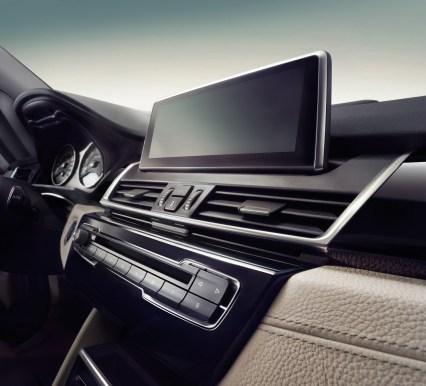 BMW-2-Series-Gran-Tourer-67