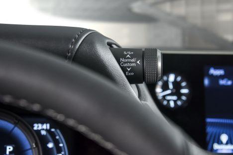 2019-Lexus-ES-EU27