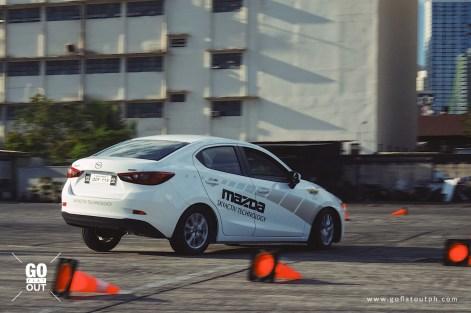2019 Mazda 2 1.5 S MT