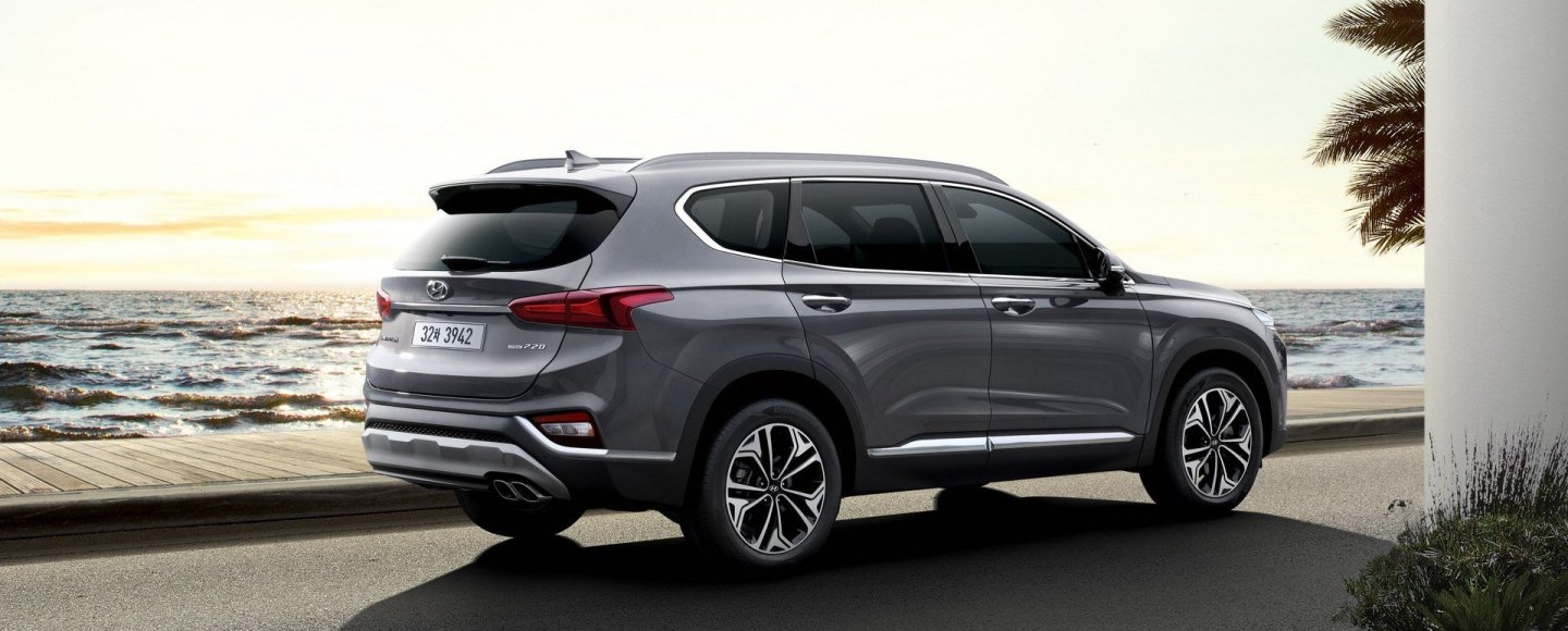 Save As Much As P100,000 When You Buy A Hyundai This May