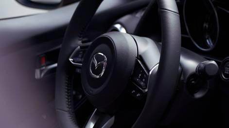 2020-Mazda2-Sedan-Mexico-spec-12