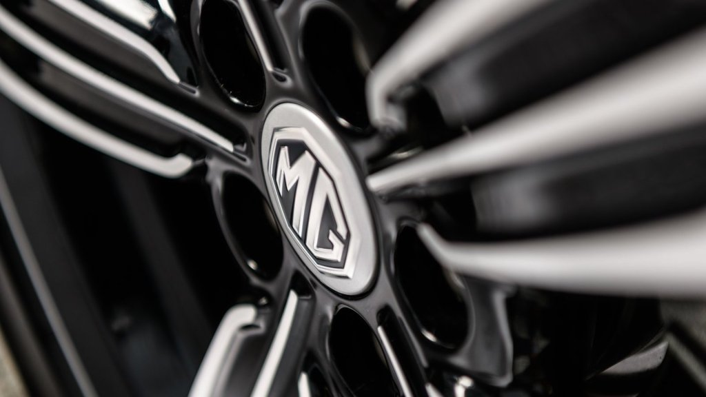 MG Is The 8th Best-Selling Automaker In PH For 2019