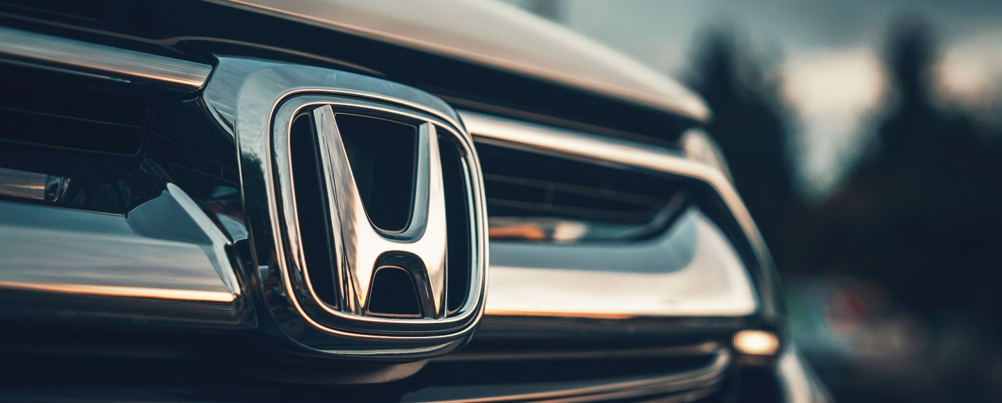 Honda Cars PH Implements A 30-Day Grace Period For Its Warranty And PMS