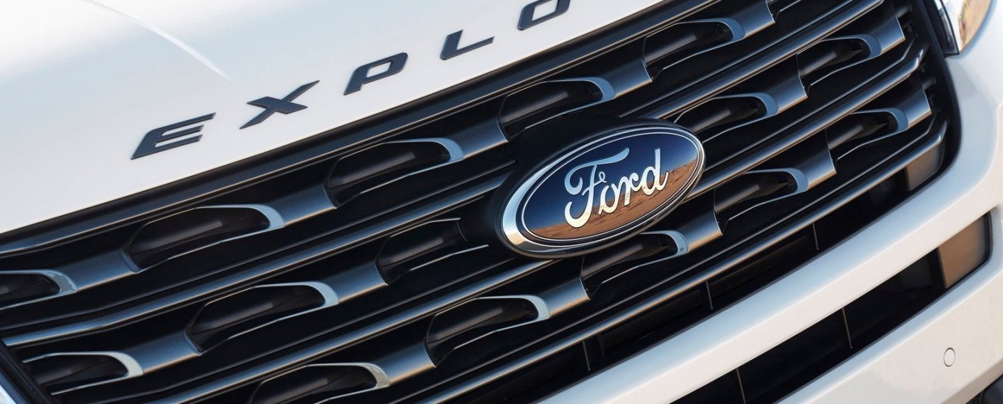 Ford PH Extends Warranties Amid Enhanced Community Quarantine
