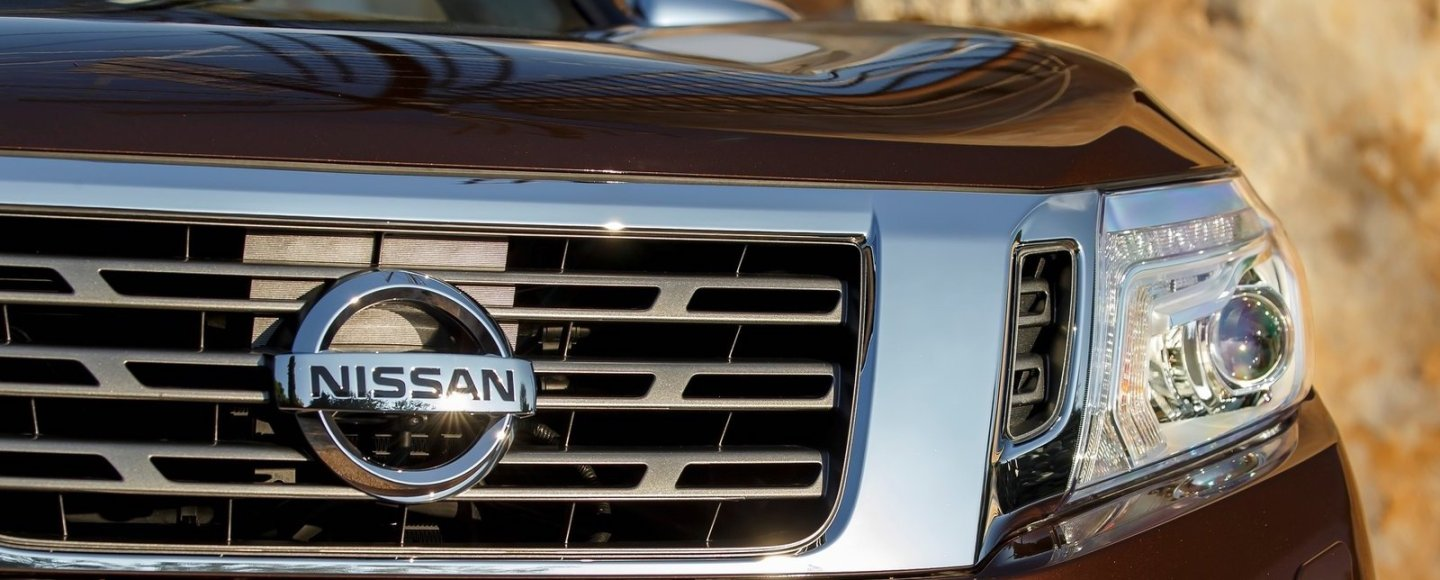 Nissan PH Implements Extensions For Payments And Aftersales Services