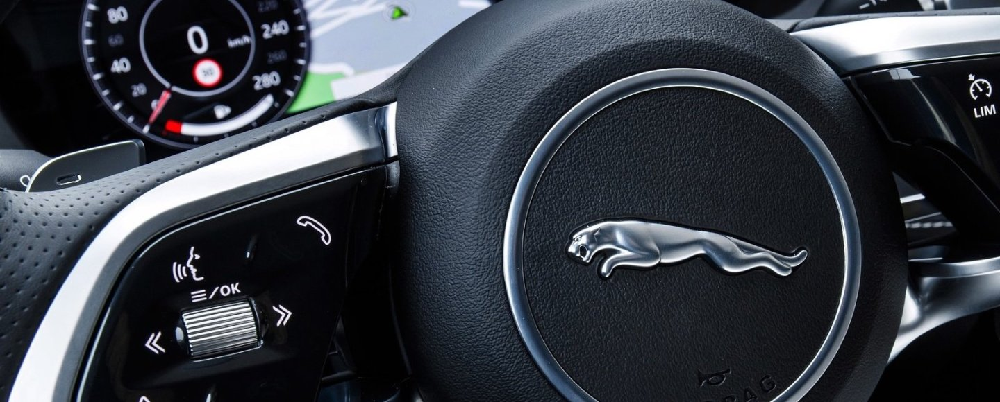 Jaguar Land Rover Set To Resume Global Production In May 18