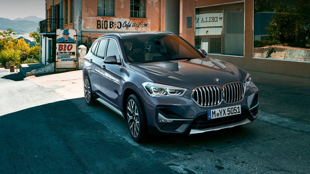 BMW PH Resumes Operations Of Six Dealers