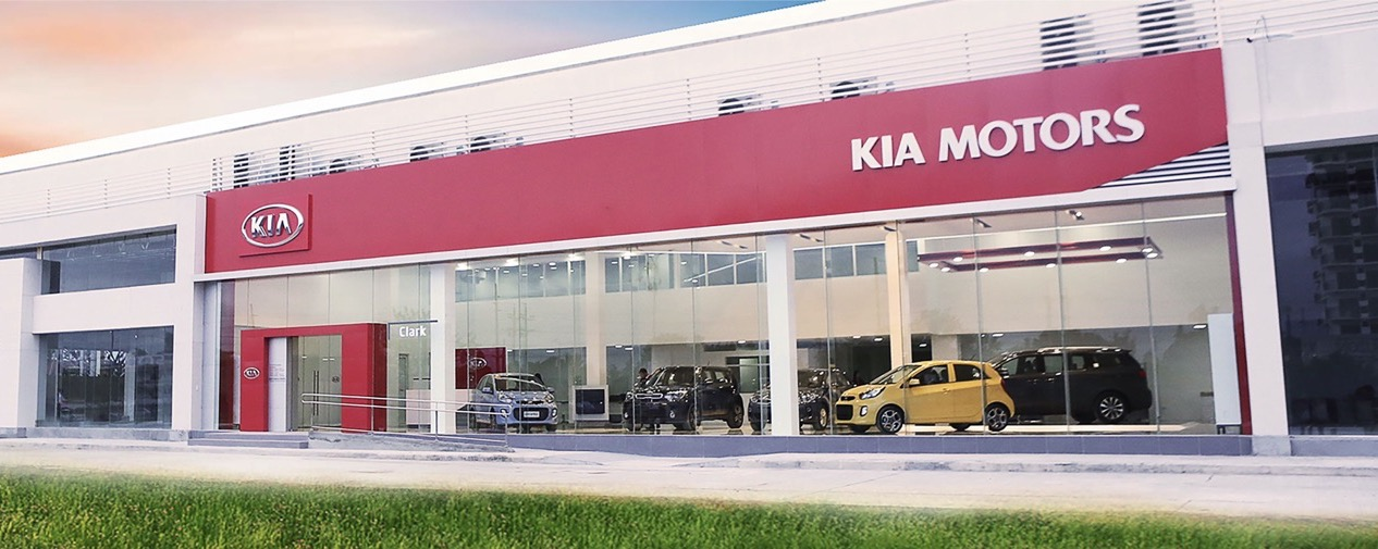 Kia PH Resumes Dealer Operations In Areas Under GCQ