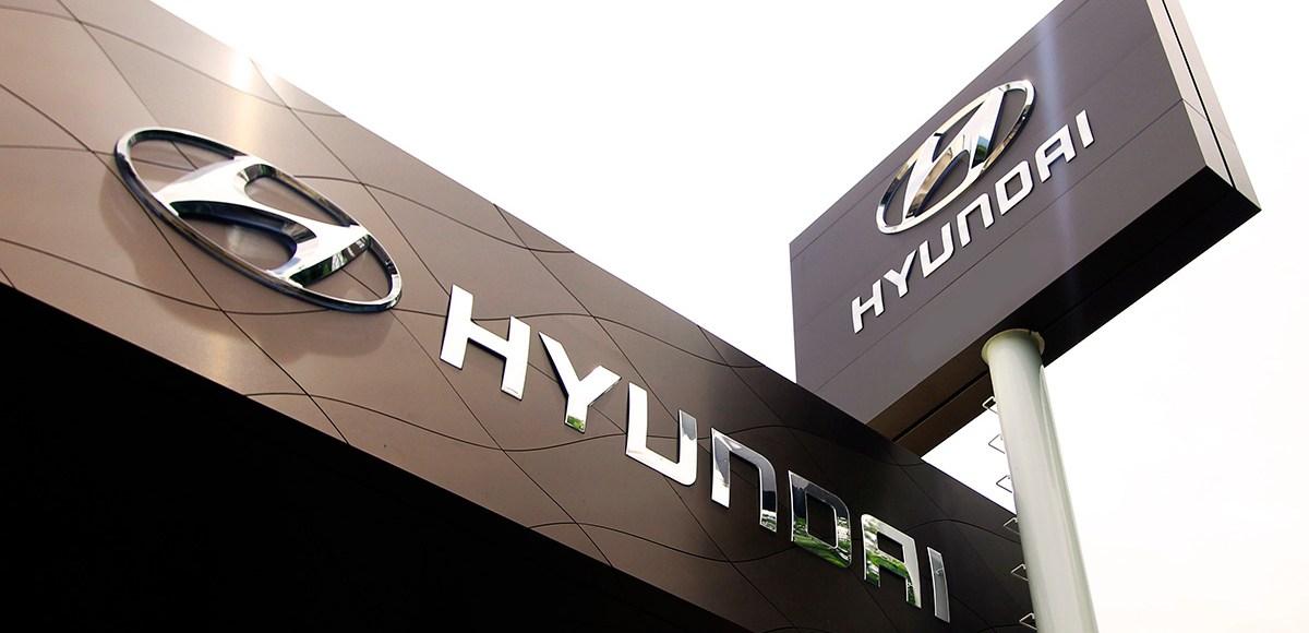 Hyundai PH Launches Online Shopping Platform
